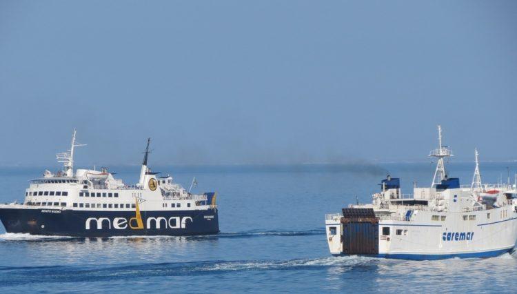 MedMar Marine Services