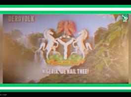 Nigeria independence anniversary
